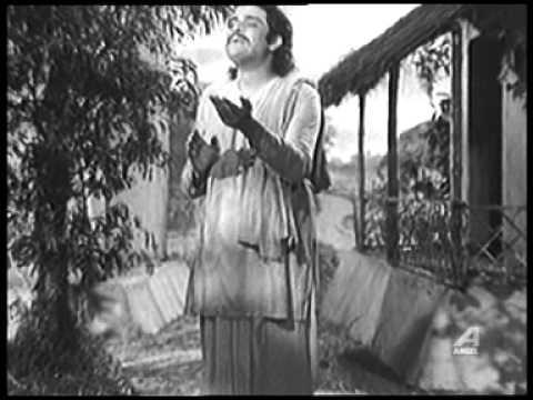 Sadhak Ramprasad (Full Movie - Part 1)