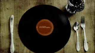 fuckpony - im burning inside (reboot remix)