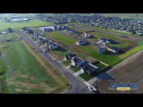 Windstone Community Tour | Owensboro, KY