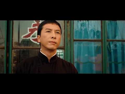 Ip Man 2 - Tus Series y Peliculas from YouTube · Duration:  2 minutes 58 seconds