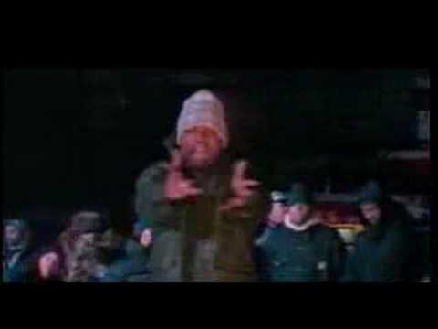 RAEKWON ft NAS & GHOSTFACE KILLAH [VERBAL INTERCOURSE]
