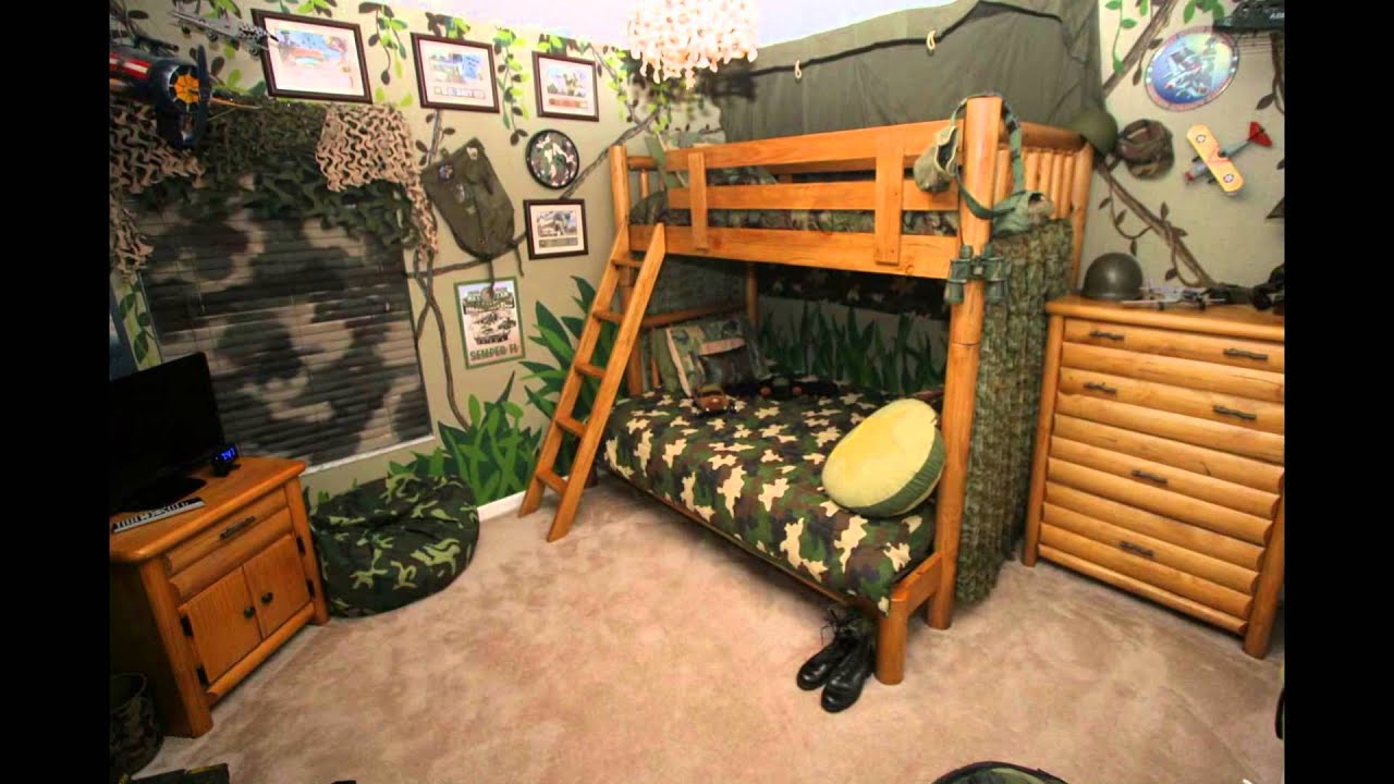 Cool boys room paint ideas cool paint ideas for boys - Cool room painting ideas ...