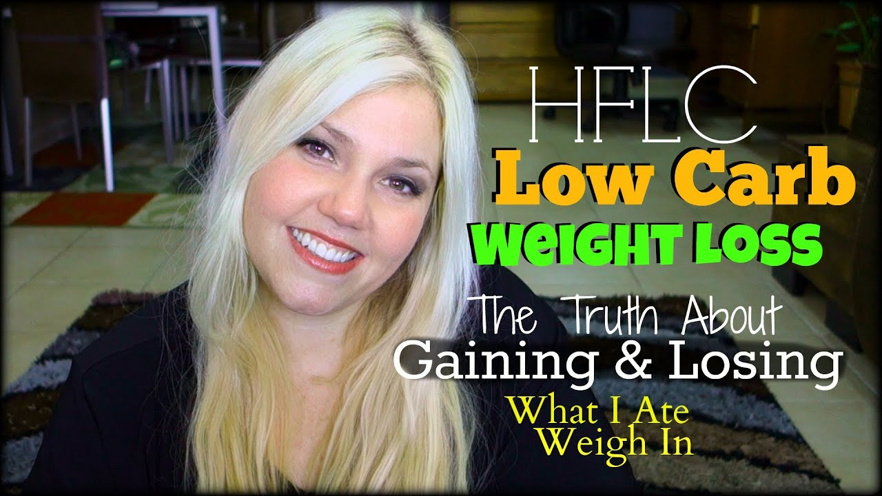 Ketogenic LOW CARB DIET MEALS & Weight Loss Week 5 (WEIGH IN) - YouTube
