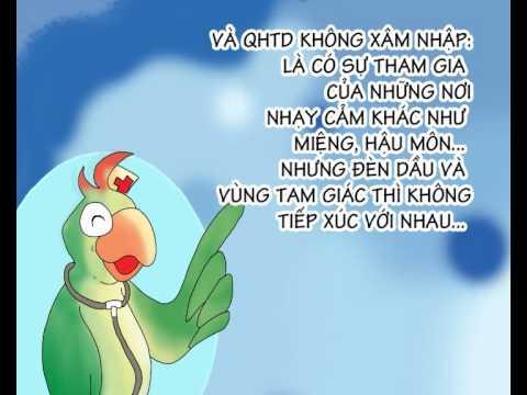 www.dianaischool.com - Quan he tinh duc la gi?