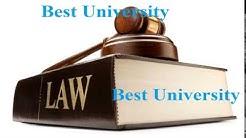 lawyer best law books 3