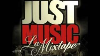 VIOLENTINO - STYLE LIBRE (AVEC SUEROLE) PROD. JUST MUSIC (MARSEILLE FRANCE)