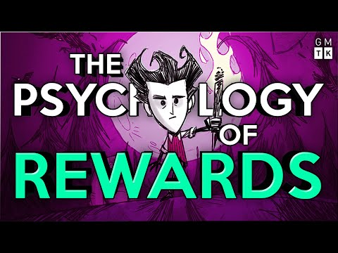 This Psychological Trick Makes Rewards Backfire