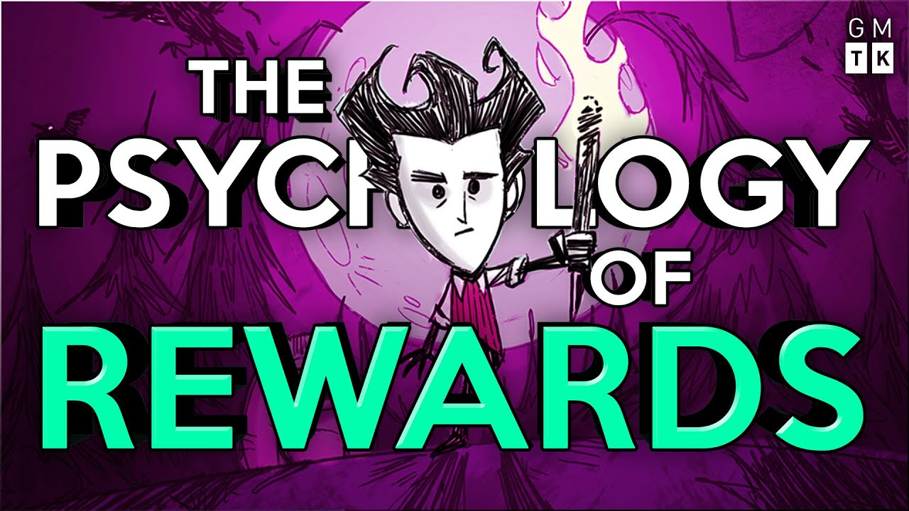 The Psychological Trick That Can Make Rewards Backfire