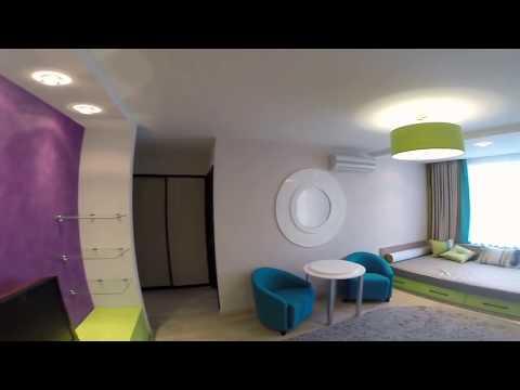 Сколько стоит ремонт квартир в Мурманске?