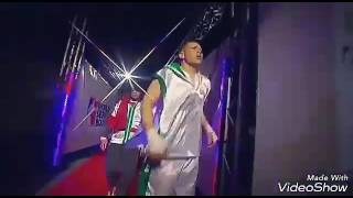 LA boxe algerienne 2016   ilyes abbadi thumbnail