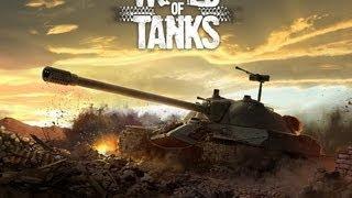 World of Tanks Как заработать деньги на Премиум аккаунт(вебмани,яндекс деньги)