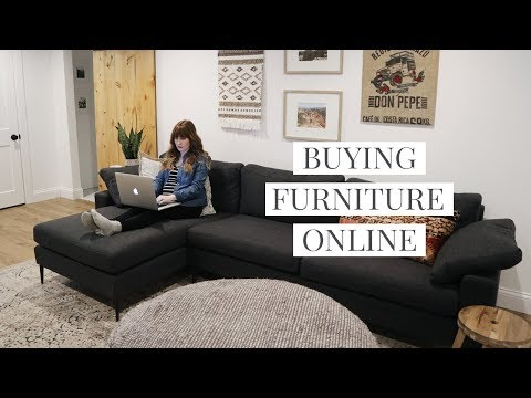 Best place to buy sofas online uk