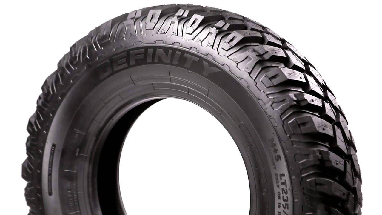 Pep boy tires - sanvehopunc.ga