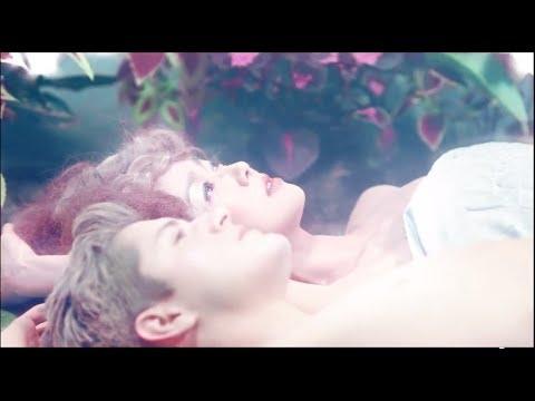 薛凱琪 Fiona Sit -《 弗洛蒙》Official Music Video