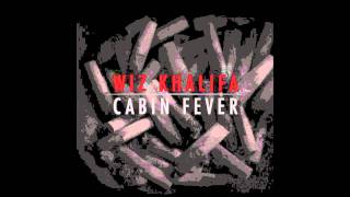 Gangbang - Wiz Khalifa ft. Big Sean (NEW! Download Link!) [Cabin Fever]