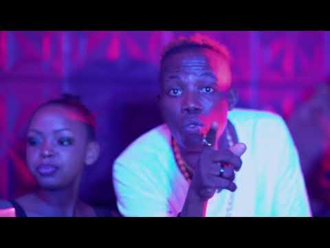 Lil Pazo Lunabe-Omupiira Gutudde  Music Video (Ugandan Music 2017 HD )