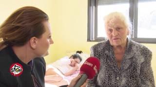 """Repeat youtube video Stop - Solidaritet per familjet ne nevoje ne """"Stop""""! (21 shkurt 2017)"""