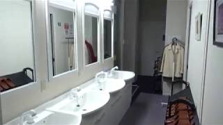 Hotel 3000 Asakusa Honten 淺草便宜住宿含早餐