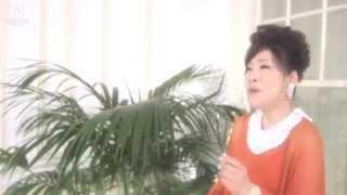 キム・ヨンジャ - こころ花