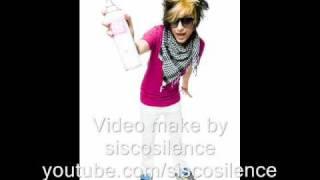 Brokencyde - Im a Slut! [NEW] (Download Link)