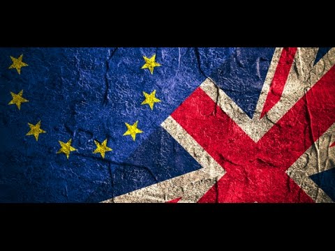 Jun '16 – The Shadow of 1916 on Britain's Momentous EU Decision: In, Out, or Something Else?