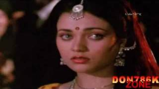 Woh Sitamgar Kahi Bewafa To Nahi - Rare Sad Song With English Subtitle