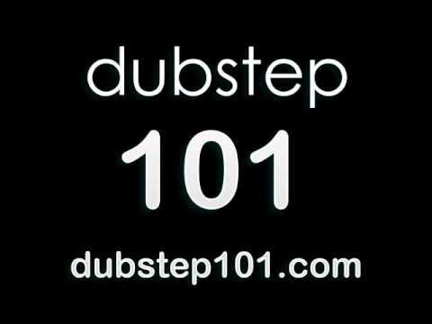 David Guetta - Love Don't Let Me Go (Fytch's Superman Remix) DUBSTEP