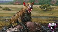 MYSTERIOUS CREATURES: Beast Of Bodmin Moor, Water Tiger & Queensland Tiger
