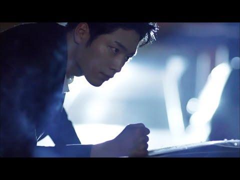 [Fan MV]임지은 (Lim Ji Eun) — The Longing Dance — 너도 인간이니? (Are You Human?) OST Part.3
