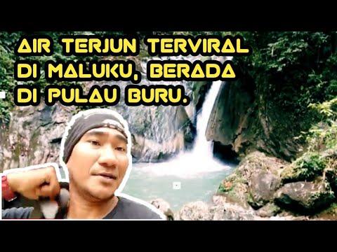 air-terjun-waetina-desa-bara-part-1