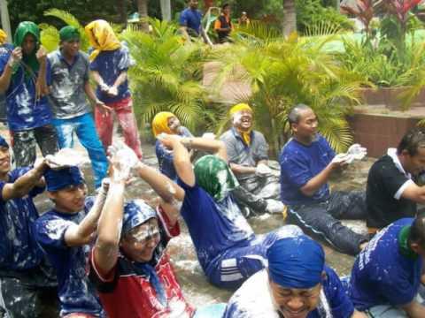 provider-outbound,-event-organizer-batu-malang