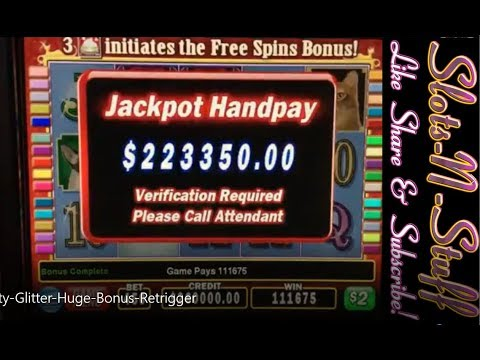 How To Play Video Poker Online - Strategy And Tips For Video Slot