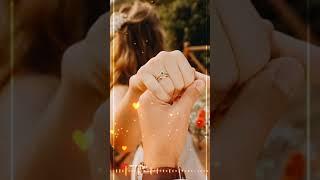 Enakena erkanave piranthaval evalo song love whatsapp status full screen/ss status/ss edits 😍😍😘