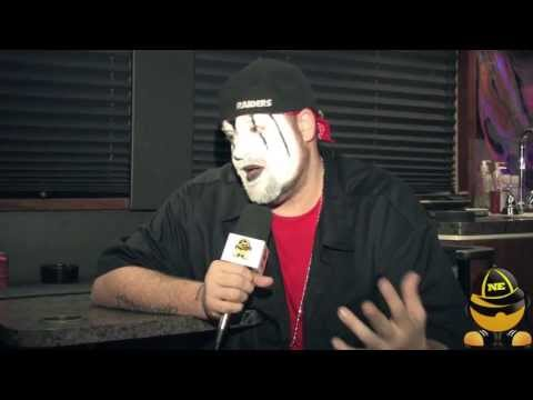 """Blaze Ya Dead Homie: """"You're Gonna See A Lot More Of Me"""""""