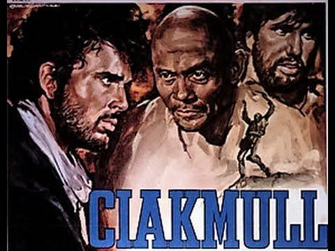 Ciakmull: L'uomo della Vendetta (The Unholy Four) by Film&Clips