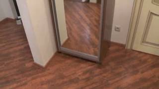 видео Шкафы-пеналы