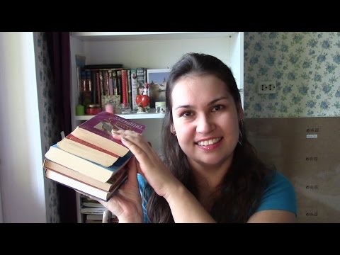 Журнал Самиздат: Любовный роман