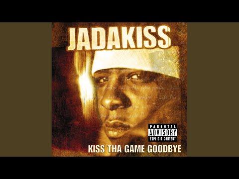 Jada's Got A Gun (Explicit)