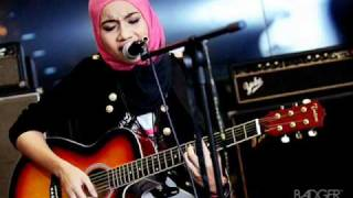 Yuna - Cinta Sempurna HIGH QUALITY (HQ)