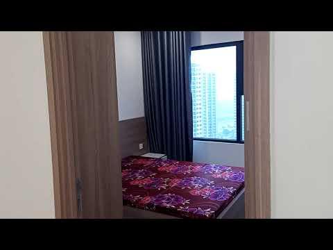 Cho Thuê Căn Hộ 1 Phòng Ngủ Vinhomes Ocean Park Chỉ 4tr Tầng Cao View Đẹp