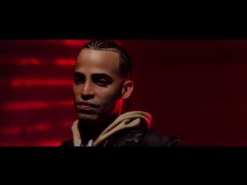 Alex Martini - Mashup 2k17 (Arcangel, Atomic, Don Omar, J Balvin, Willy William) VIDEOCLIP