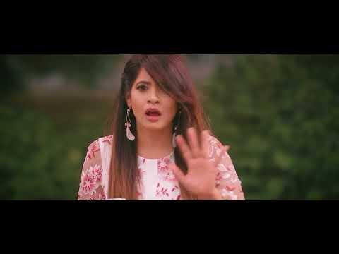baari-baari-barsi-||-full-video-song-||-miss-pooja-||-g-guri-||-latest-punjabi-song-2017-||-hit-tune