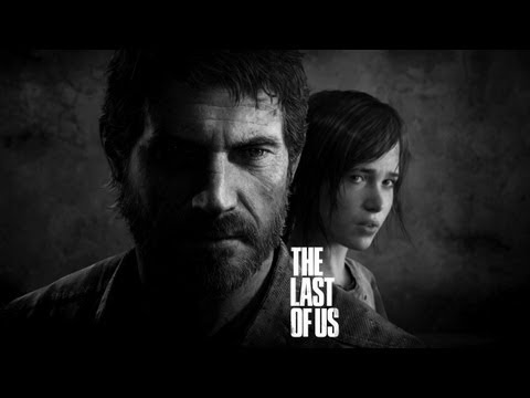 Review(reseña)The last of us