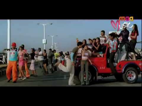 Hottollyvideos: dhana 51 movie online sumanth, saloni (megavideo).