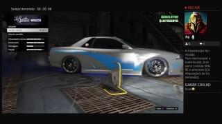 gta online car sell limit