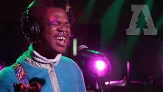 Shamir on Audiotree Live (Full Session)