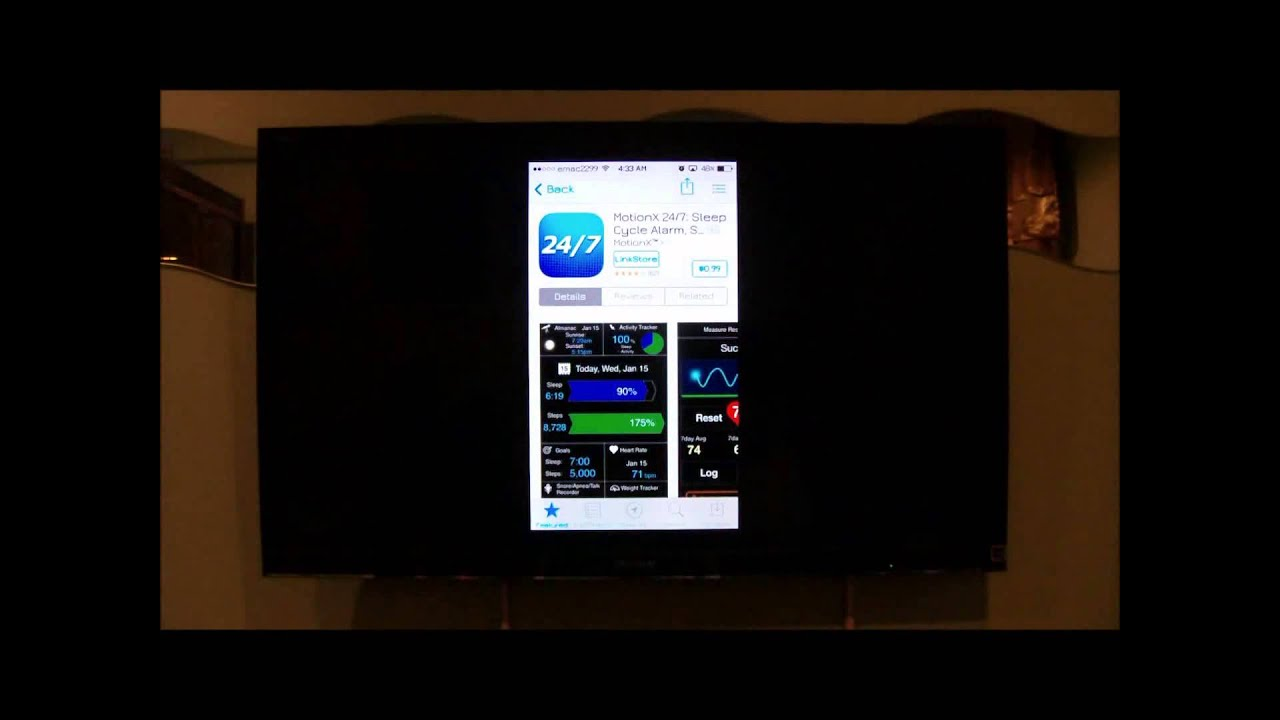 7 Sites To Download Cracked Apps Cydia