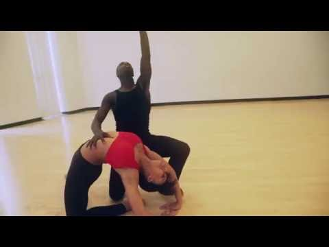 """Nia Sioux 