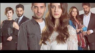 Aysel Yakupoğlu -Gün Gelir (Yarim Gezdiğin Yola Bakarım) | Nightcore Video