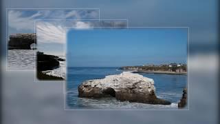видео где находится охотское море на карте
